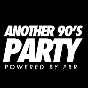 Another 90s Party