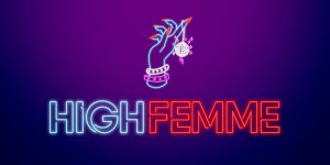 HIGHFEMME